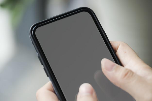 ремонт сенсорного экрана телефона