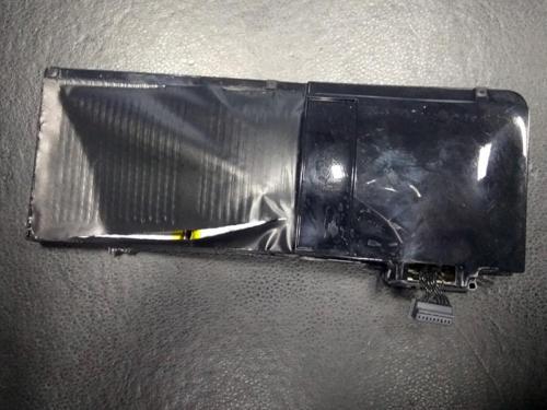 Замена аккумуляторной батареи на ноутбуке Санкт-Петербург